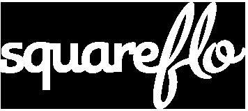 Squareflo.com